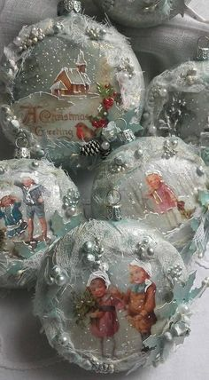 N/A christmas ornaments Victorian christmas tree ornaments ideas 18 ideas for 2019 Wooden Christmas Tree Decorations, Christmas Ornaments To Make, Noel Christmas, Diy Christmas Gifts, Christmas Projects, Handmade Christmas, Holiday Crafts, Christmas Ideas, Different Christmas Trees