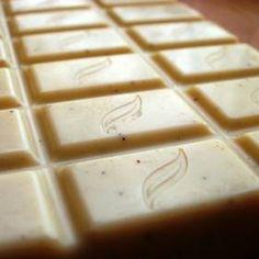 Čokoládový trik - video