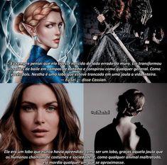 Sarah J, Saga, Movie Posters, Movies, Books, Films, Film Poster, Cinema, Movie