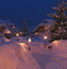I Love Winter, Winter Time, Winter Scenery, Snow Scenes, Winter Beauty, Best Seasons, Cozy Place, Christmas Aesthetic, Christmas Pictures