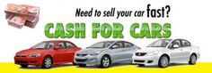 Cash for Cars Waikato