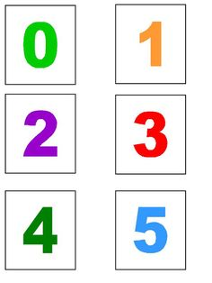 Números - Espe 2.2 - Picasa Web Albums Toddler Learning, Preschool Learning, Bingo Template, Alzheimers Activities, Alphabet Phonics, English Worksheets For Kids, Picasa Web Albums, Math Numbers, Learning Arabic