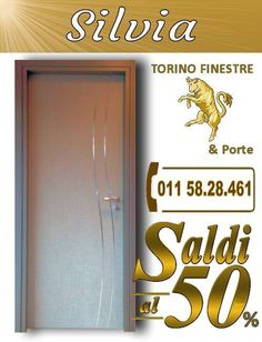 porte interne Silvia torino Torino, Kitchen, Home, Cooking, Kitchens, Ad Home, Homes, Cuisine, Haus
