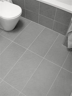 Ellie's hall bathroom - Page 7 - Ceramic Tile Advice Forums - John Bridge Ceramic Tile