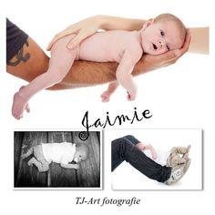New born pose, foto, baby, geboorte kaart