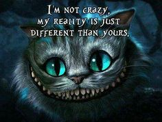 Alice in Wonderland... Más