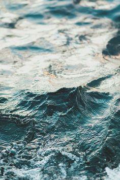 Texture (instagram: the_lane)