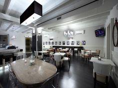 La Mondial Arreda - una delle principali aziende italiane del settore dell arredo bar, arreddo negozi, arredo tabaccherie e alberghi