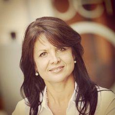 ME122: Fondo de Inversión y Aceleración de LATAM: NXTP Labs - Marta Cruz Escucha el episodio dandole click a este link:http://bit.ly/1QZWCyM