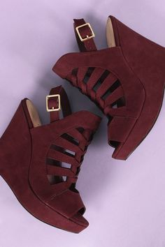 bdd81ee9ad 39 Amazing Forever Dream Boutique Shoes images