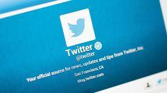 10 Tipps mit denen Sie Twitter-Listen besser für sich nutzen können. Web Design, Twitter, Online Marketing, Company Logo, Cards Against Humanity, San, Tips, Design Web, Internet Marketing