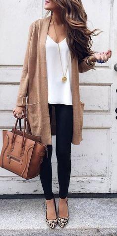 3684561e0b3 101 images formidables de Style classe femme