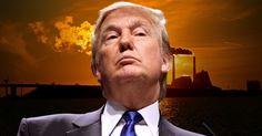 Avant que Trump ne sabote le climat - Aux dirigeants du monde entier: protégez l'Accord de Paris SIGNEZ LA PÉTITION - Dans moins de 67 jours, Trump pourrait s'attaquer au climat. Mais nos gouvernements participent en ce moment-même à un Sommet. Si nous agissons tous, nous pouvons les amener à sceller dans le marbre leur engagement pour 100% d'énergies propres, avant que Trump ne détruise tout nos efforts.