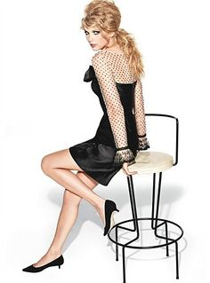 Taylor Swift by ~Taylor-Swift-13