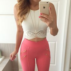 The 177 Best Teen Fashion 2 Images On Pinterest Casual Wear Teen Fashion And Dream Wardrobes