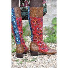 Gypsy Purple: Fashion Find: Tracy Porter