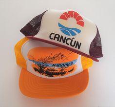 87168269ef3 14 Best Vintage Sports Retro Trucker Snapback Hats images