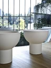 Image result for planters lightweight look like stone