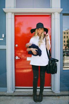 Momma Style