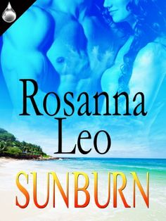There's more going on at famed Helios Resort in Mexico than meets the eye and Patience O'Conner is going to figure out what, even if it kills her . . . which is exactly what Death has planned!