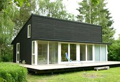 Summer house, http://www.arkitrae.dk/page.asp?objectid=667&topstamkort=41