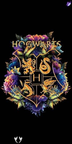 <br> Harry Potter Tumblr, Harry Potter Anime, Harry Potter Kawaii, Memes Do Harry Potter, Images Harry Potter, Arte Do Harry Potter, Harry Potter Drawings, Harry Potter Universal, Harry Potter Fandom