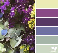 market hues voor meer kleur inspiratie kijk ook eens op http://www.wonenonline.nl/interieur-inrichten/kleuren-trends/