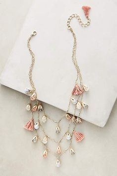 http://www.anthropologie.com/anthro/product/jewelry-necklaces/37188323.jsp