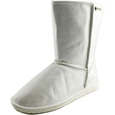 Bearpaw Women's Emma Short Snow Boot ** This is an Amazon Affiliate link. Find out more about the great product at the image link.