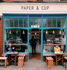 taiwan cafe - Pesquisa Google                                                                                                                                                                                 More