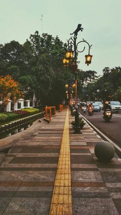 trotoar in Bandung, West Java, Indonesia Tumblr Photography, City Photography, Landscape Photography, Nature Photography, Photography Aesthetic, Photo Backgrounds, Background Images, Wallpaper Backgrounds, Aesthetic Iphone Wallpaper
