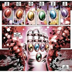 Omg i want the comics so hard but i live in The Netherlands so there aren't much comic shops  #comics#marvelcimics #iwantmarvelcomics#helpme #theinfinitygauntlet #theinfinitygems #themindgem#therealitygem #thepowergem #thespacegem #thetimegem#thesoulgem #theywanttobetogether