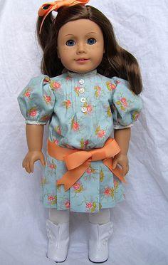 claire's dress 1