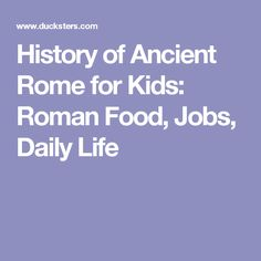 Fall of rome organizational chart graphic organizer for Ancient roman cuisine history