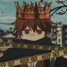 𝐦𝐚𝐭𝐜𝐡𝐢𝐧𝐠 𝐢𝐜𝐨𝐧 (⓵/⓶) 𝐛𝐲 - Marry's Beauty secrets Kawaii Anime, Sad Anime, Manga Anime, Gothic Anime, Dark Anime Guys, Cute Anime Guys, Madara Wallpaper, Anime Profile, Anime Kunst