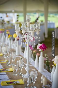 Love this! - Reception centerpiece-would like it in pewter or mercury glass   CHECK OUT MORE IDEAS AT WEDDINGPINS.NET   #weddings #travel #travelthemes #weddingplanning #coolideas #events #forweddings #weddingplaces #romance #beauty #planners #weddingdestinations #travelthemedweddings #romanticplaces #eventplanners #weddingdress #weddingcake #brides #grooms #weddinginvitations