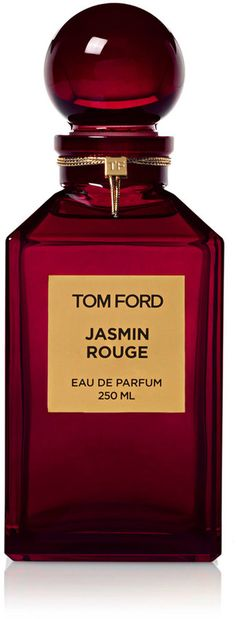Tom Ford Fragrance Jasmin Rouge Eau de Parfum, 8.4 oz.