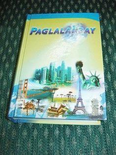 Tagalog - Overseas Filipino Worker Bible