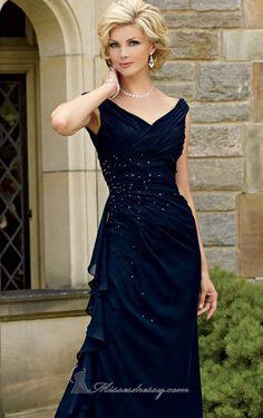 Jordan  $272 Caterina collection #3023 Dress - MissesDressy.com 15 colors,