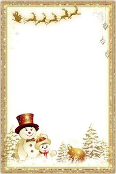 Christmas frames, png, frames – 37 super easy diy christmas crafts ideas for kidslaser cut ornament wooden christmas tree ideawhat do your christmas decorations say about you Christmas Clipart, Noel Christmas, Christmas Paper, Christmas Printables, Vintage Christmas, Christmas Cards, Christmas Decorations, Christmas Boarders, Christmas Picture Frames