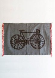 this would be an awesome rug for ryds room!  love all the stuff on bobochoses.com