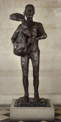 PHOTOS. Ouverture du musée Picasso à Paris: la visite virtuelle en images