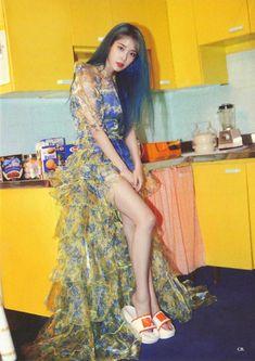 Girl Celebrities, Korean Celebrities, Celebs, Kpop Girl Groups, Kpop Girls, Korean Beauty, Asian Beauty, K Pop, Korean Girl