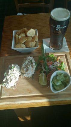 Kilmore Quay Crab Sandwich Ivy Bar, Crab Sandwich, Salad Menu, Bar Menu, Park Hotel, Afternoon Tea, Catering, Sandwiches, Brunch