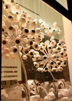 eye popping design, pinned by Ton van der Veer