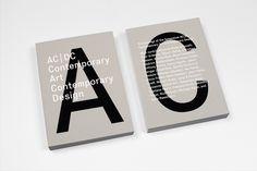 Women of Graphic Design - Joanna Schaffter and Vincent Sahli of Schaffter...