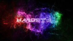 hardstyle - Google zoeken