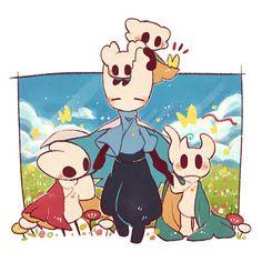 Anime Art Girl, Anime Guys, Team Cherry, Hollow Night, Hollow Art, Child Of Light, Knight Art, Journey, My Teddy Bear