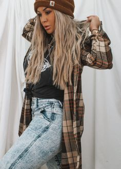 Edgy Outfits, Cute Casual Outfits, New Outfits, Fashion Outfits, Swagg, Streetwear Fashion, Aesthetic Clothes, Fall Winter Outfits, Girl Fashion