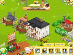 Cheats for hay day Hay Day, Best Games, 1, Pictures, Ideas, Photos, Photo Illustration, Drawings